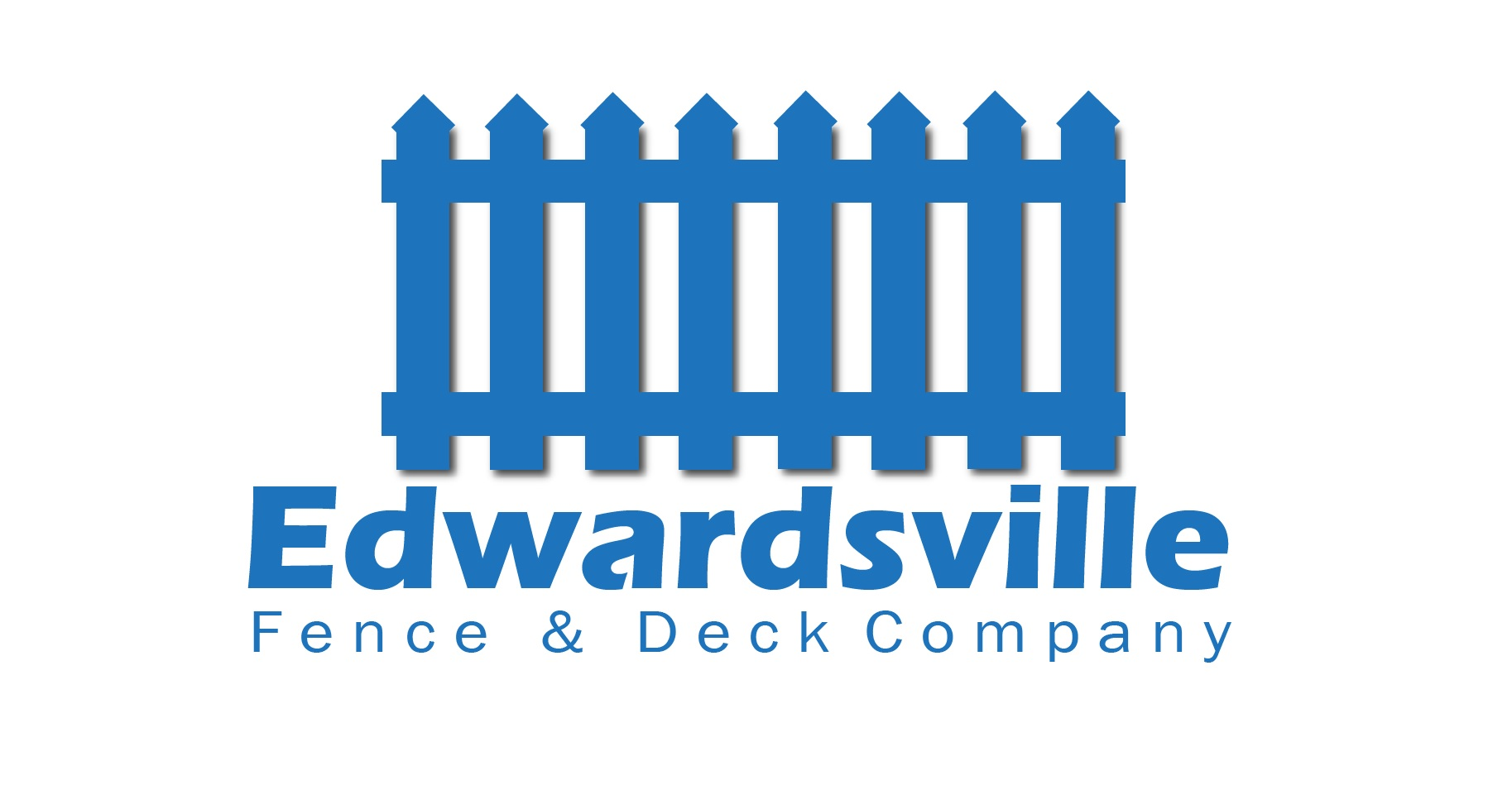 Edwardsville Fence Contractor Edwardsville IL