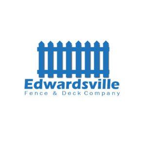Edwardsville Fence & Deck Company Edwardsville Illinois